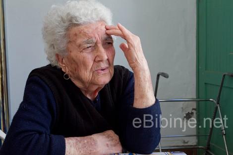 Dilja Mikulić