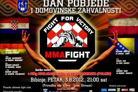 FightMMA-jumbot