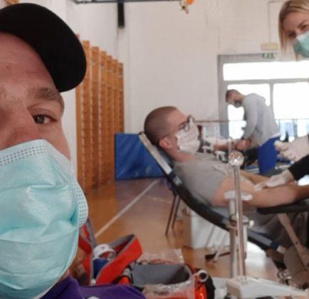 darivanje_krvi_2_1