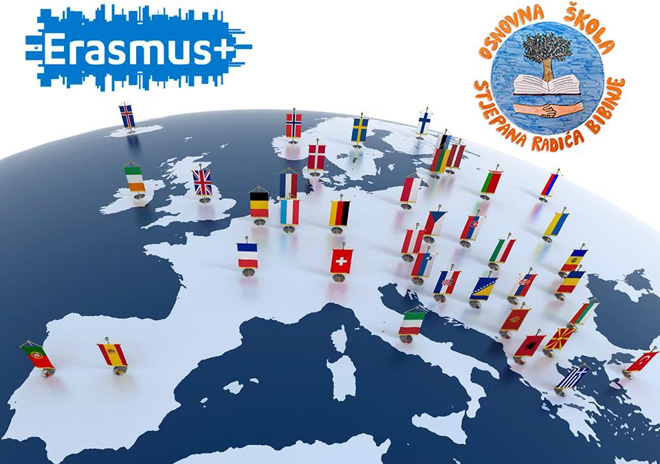ERASMUS-PLUS-ZA-WEB